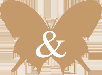 Farfalla: Manenti & Gozzini